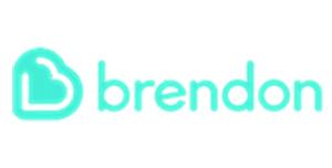 brendon